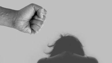 Photo de Violence contre les femmes : une nouvelle note du HCP pour dissiper les malentendus