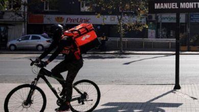 Photo de Yassir Express, un nouveau service de livraison rejoint le marché