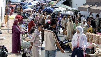 Photo de Commerce ambulant: l'État ne compte pas faire marche arrière