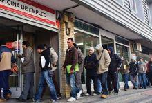 Photo de Espagne : l'emploi plombe les prévisions de croissance