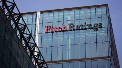 Photo de Banques : lente sera la reprise, selon Fitch