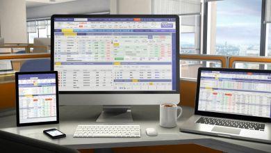 Photo of Valoris Securities lance une solution de Bourse en direct
