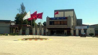 Photo de Enseignement: L'ENSET Rabat devient ENSAM