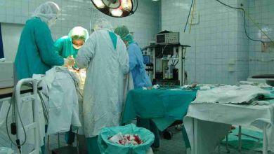 Photo de Décès au bloc opératoire, erreur médicale : ce que dit la loi au Maroc