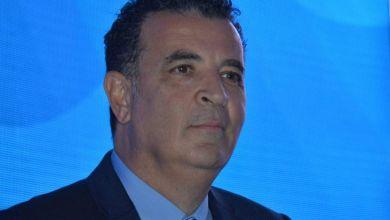 Photo de CGEM: Chakib Alj appelle les entreprises à redoubler de vigilance