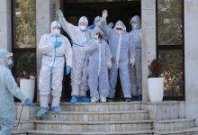Photo de La situation épidémiologique au Maroc s'est améliorée, selon un expert