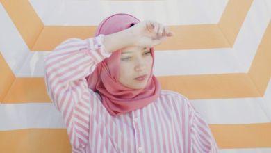 Photo de Meryem Aboulouafa, découverte d'une artiste passionnante (VIDEO)