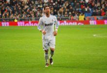 Photo de Officiel: Sergio Ramos quitte le Real Madrid