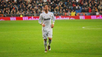Photo de Liga : Ramos répond aux accusations de Piqué