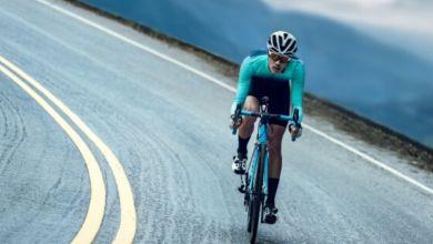 Photo de Journée mondiale du vélo: La FRMC organise la première course virtuelle