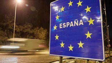 Photo de Espagne : le PSOE  toujours en tête des intentions de vote