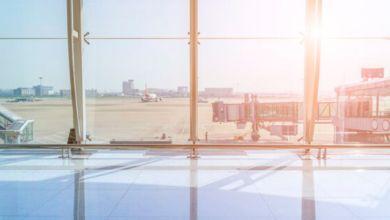 Photo de Aéroports du Maroc: la lourde facture du Covid-19