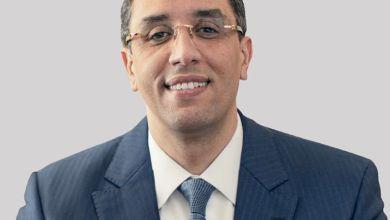 Photo de Adnan Ouassini : «Nous allons lancer notre usine en 2021» (STG Telecom)