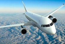 Photo de Fermeture des liaisons aériennes: où en est la situation ?