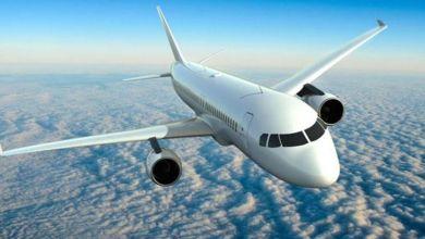 Photo de Transport aérien : Londres veut baisser la taxe sur les billets d'avion