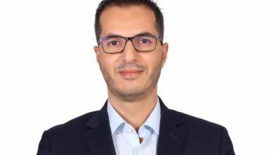 Photo de Akram El Youssi : «Nous voulons démocratiser l'accès en ligne aux services d'intermédiation financière»