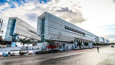 Photo de Covid-19: Arribat Center rassure ses clients