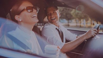 Photo de AssurH24, le premier site d'assurance voiture et voyage 100% digital