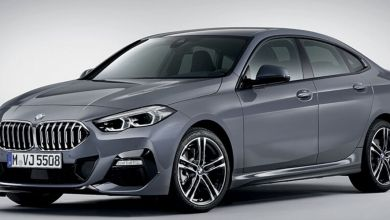 Photo of La BMW Série 2 Gran Coupe est disponible au Maroc