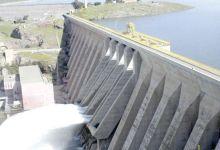 Photo de Au Maroc, cinq barrages ont atteint un niveau record