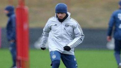 Photo de Bayern : le salaire de Coutinho réduit de moitié