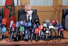 Photo of Situation épidémiologique : l'inquiétude grimpe au Maroc
