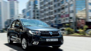 Photo de Dacia au Maroc : 15 ans de rayonnement national (entretien)
