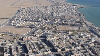 Photo of Dakhla : le projet de la clinique internationale relancé