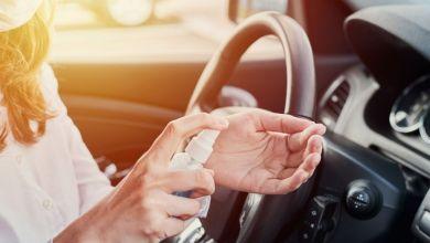 Photo de Covid-19 : ce qui a changé dans notre relation avec l'automobile (Spécial auto 8/9)