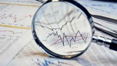 Photo de Contrôle des finances publiques: le Parlement peut mieux faire !
