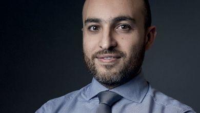 Photo de Hicham Chiguer : «La transformation digitale n'est pas un phénomène de mode !»