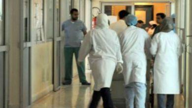 Photo de Coronavirus : pressions et inquiétudes dans les hôpitaux tangerois