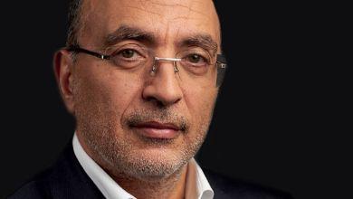Photo de Karim Bernoussi: «Au Maroc, le télétravail à 100% n'est pas viable»