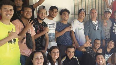 Photo of Main d'œuvre en Espagne : des opportunités pour les jeunes Marocains