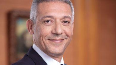 Photo de Exclusif. Mohamed Hassan Bensalah : «ma feuille de route pour ce nouveau mandat»