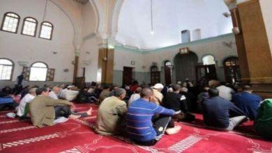 Photo de Maroc: La prière du vendredi autorisée dans les mosquées