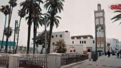 Photo de Casablanca : les mosquées accueillent les fidèles (Vidéo)