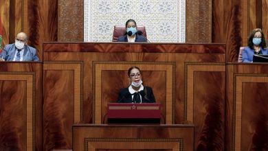 Photo de Habitat au Maroc: le chantier crucial du gouvernement