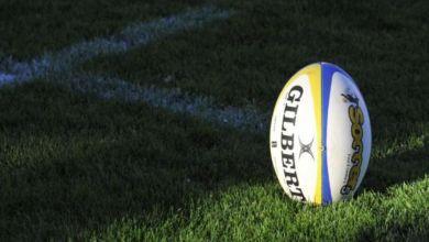 Photo de Rugby : le Maroc suspendu de toutes les compétitions