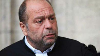 Photo of France: qui est Eric Dupond-Moretti, nouveau ministre de la Justice ?
