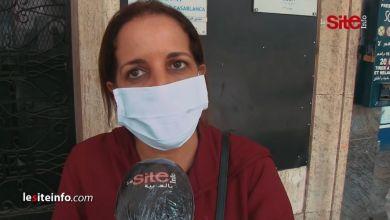 Photo de Rentrée scolaire : la détresse des parents d'élèves (VIDEO)