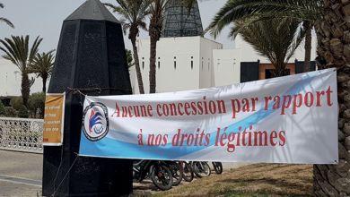 Photo of Sofitel Agadir Royal Bay : le bras de fer se durcit avec les employés