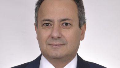 Photo de Abdeslam Ababou : «l'opération de Jet Contractors est une première sur le marché»