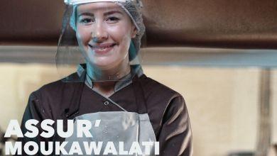 Photo de Assur'Moukawalati : Saham Assurance soutient les auto-entrepreneurs