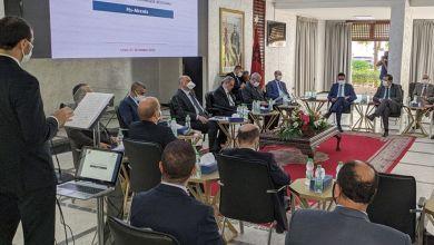 Photo de Fès-Meknès : le secteur du BTP cherche un nouveau souffle