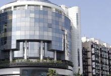 Photo de Bank of Africa dévoile ses résultats financiers