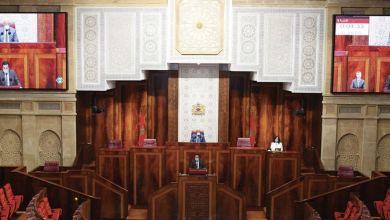 Photo de Budget 2021 : la loi organique des Finances face à un sérieux test