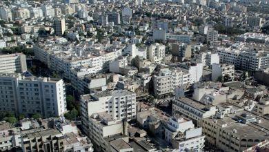 Photo of Coronavirus : le gouvernement fait une nouvelle annonce pour Casablanca