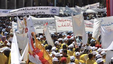 Photo de Droit de grève : la loi verra-t-elle le bout du tunnel ?