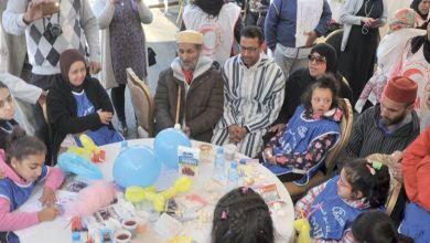 Photo de Personnes en situation de handicap mental : les associations mobilisées